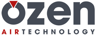 ÖZEN AIR TECHNOLOGY