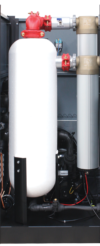 layer-4-piston2